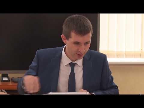 Десна-ТВ:День за Днем на 20.10.17