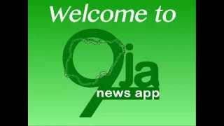 Welcome Video - 9ja News App