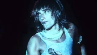 Watch Rod Stewart Italian Girls video