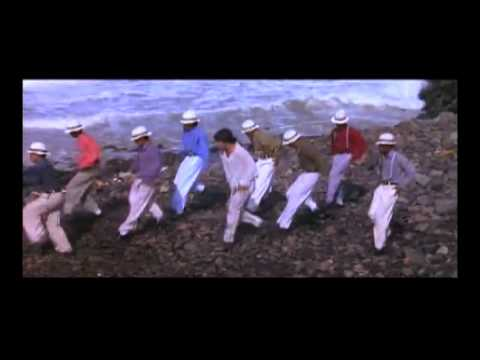 Akshay Kumar - Insaaf(Movie) - (Superhit Song) Baarana De