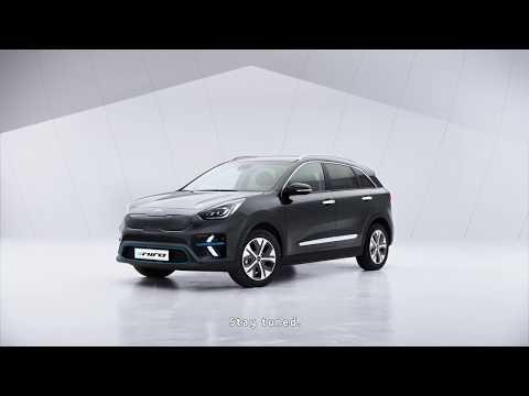 Kia Motors Romania
