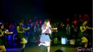 Watch Girls Generation My Lifestyle video