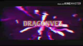 Dragonvez gioca #2 - pokemon go