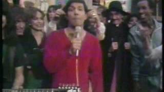 'Fridays' TV Show - N [06 of 08] (1981)