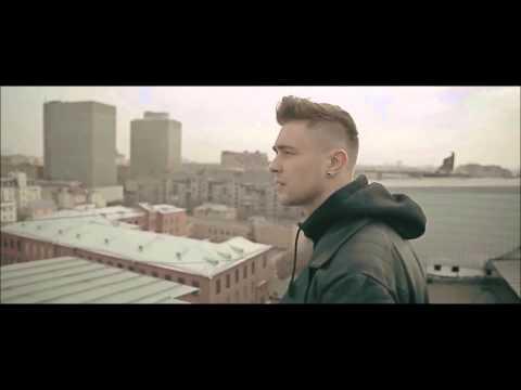 Creed - KReeD - Вдохновение
