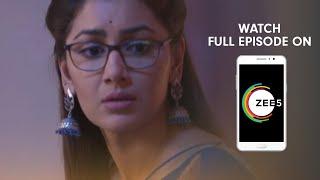 Kumkum Bhagya - Spoiler Alert - 13 June  2019 - Watch Full Episode On ZEE5 - Episode 1384