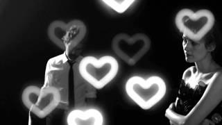 Watch Hayden Blurry Nights video