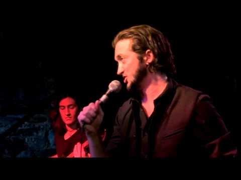 """Lee Camp Stand Up Comedy - Full One-Hour Uncensored Special """"We Are Nothing"""""""