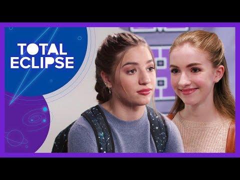 "TOTAL ECLIPSE | Season 3 | Ep. 1: ""Millwood Chronicles"""