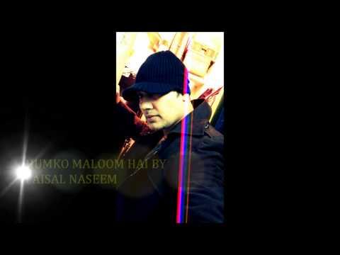 HUMKO MALOOM HAI.wmv