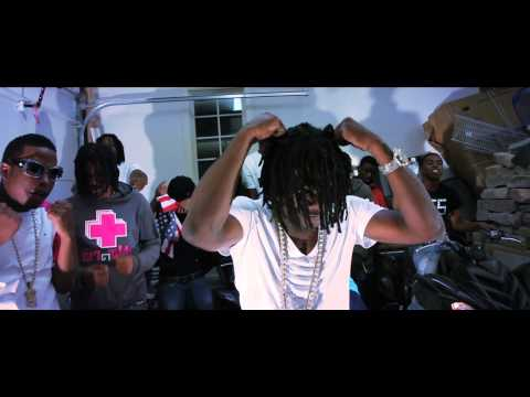 Chief Keef - Citgo (official Video) Dir. By willhoopes video