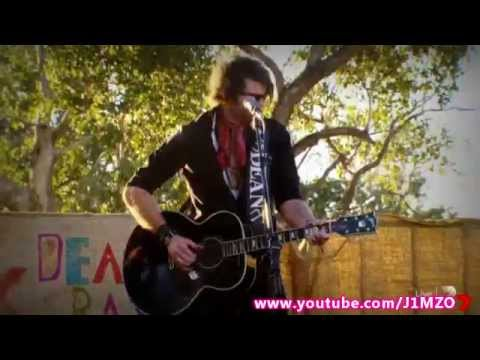Dean Ray - Duet With Olly Murs - Grand Final - The X Factor Australia 2014 video