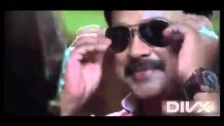 Mr. Marumakan - Mr Marumakan Malayalam Movie Official Trailer   Malayalam Movies     YouTube