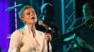 Lisa Stansfield (6/17)-  Someday