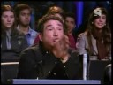 Manuel Arauz 4to Concierto [video]