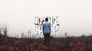 Download Lagu Finding Hope - Love Gratis STAFABAND