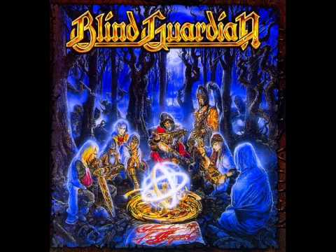 Blind Guardian - Bard