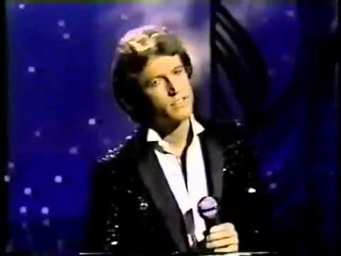 Andy Gibb - Me (Without You)