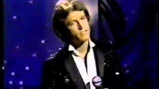 Watch Andy Gibb Me without You video