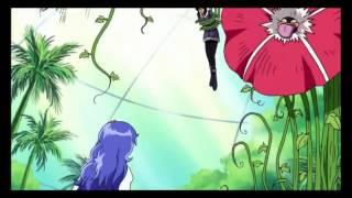 Anime Tentacle 004