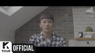 [MV] Onestar(임한별) _ A tearful farewell(사랑 이딴 거)