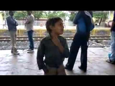 Maa Tere Dudh Ka Hakk Hmse Ada Kya Hoga video