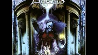 Watch Adagio Rlyeh The Dead video