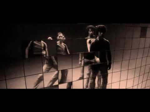Groove Armada - Suntoucher