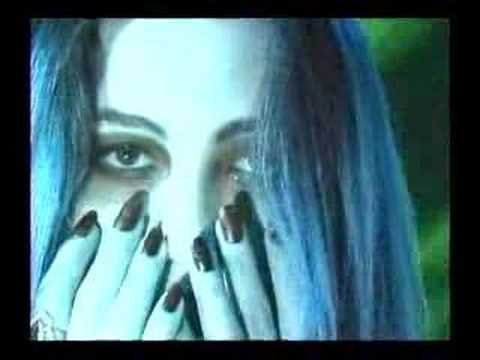 Alcoholika - Witches Vampires