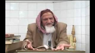 4-Complications leading to downfall of Khilafat-e-Rashida -