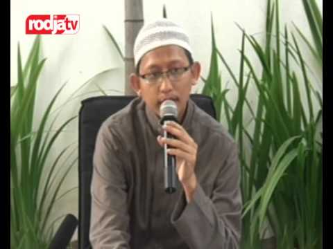 Ceramah Agama Islam: Sifat Shalat Nabi Muhammad - Bagian Ke-2: Praktik (Ustadz Badrusalam, Lc.)