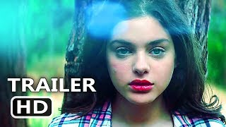 SPINNING MAN Trailer (2018) Pierce Brosnan, Thriller, Mystery Movie