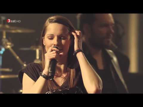 Christina Sturmer - Nie Genug