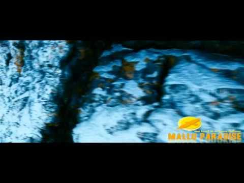 Malayalam movie Badrinath DvDRiP Malluparadise.com - 5