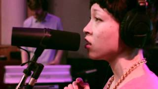 Little Dragon - Little Man