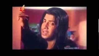 Download Bangla NEw Movie song by asif Rajdhanir Raja  kawser&panna) 3Gp Mp4