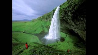 Watch Robert Earl Keen Over The Waterfall video