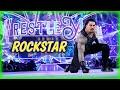 Roman Reigns Best Whatsapp Status Video || Rockstar Whatsapp Status || Wwe Whatsapp Status || 2018