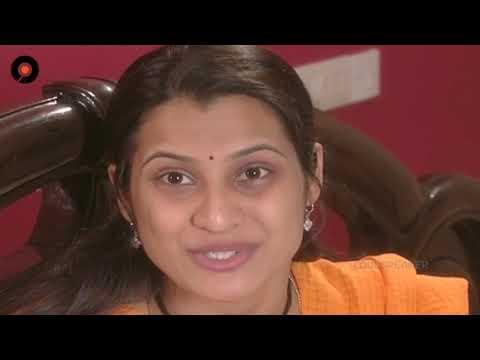 Episode 420 of MogaliRekulu Telugu Daily Serial || Srikanth Entertainments | Loud Speaker