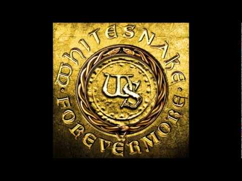 Whitesnake - Steal Your Heart Away