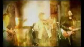 Ночные Снайперы - Кошка Московская