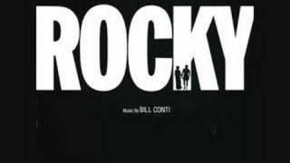 Watch Frank Stallone Take You Back video