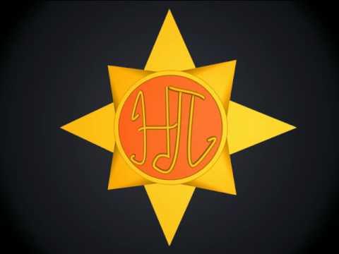 NTL - Звезда