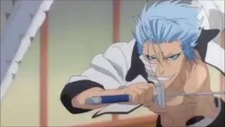 Best Epic Music Full Anime Cinematic 7