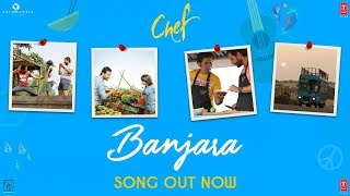 download song Chef:
