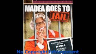 Madea Goes To Jail The Play  How Does That Feel