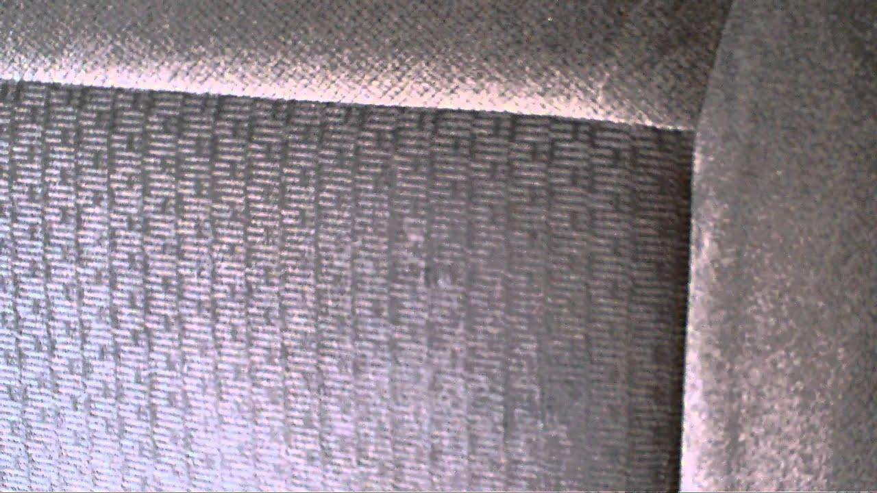Cigarette Burn Repair Kit Cloth Seat Cigarette Burn Repair
