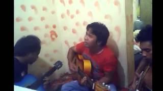 download lagu Kegagalan Cinta Gitar Bolong gratis