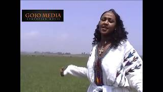 Mimi Genetu - Abay Lewogenu (Ethiopian Music)