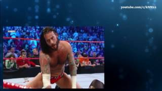 Royal rumble 2010 full match